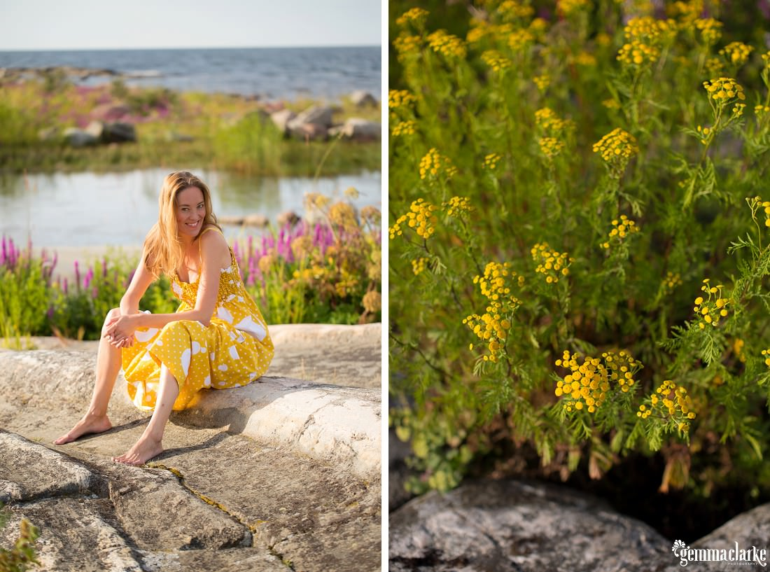 gemmaclarkephotography_finnish-summer-portraits_lighthouse-island_katja_0010