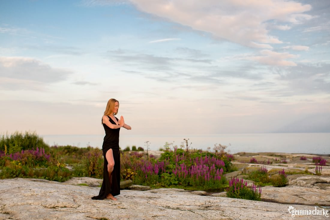gemmaclarkephotography_finnish-summer-portraits_lighthouse-island_katja_0028