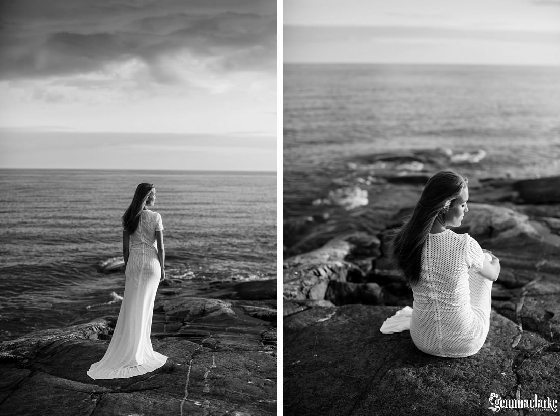 gemmaclarkephotography_finnish-summer-portraits_lighthouse-island_katja_0032