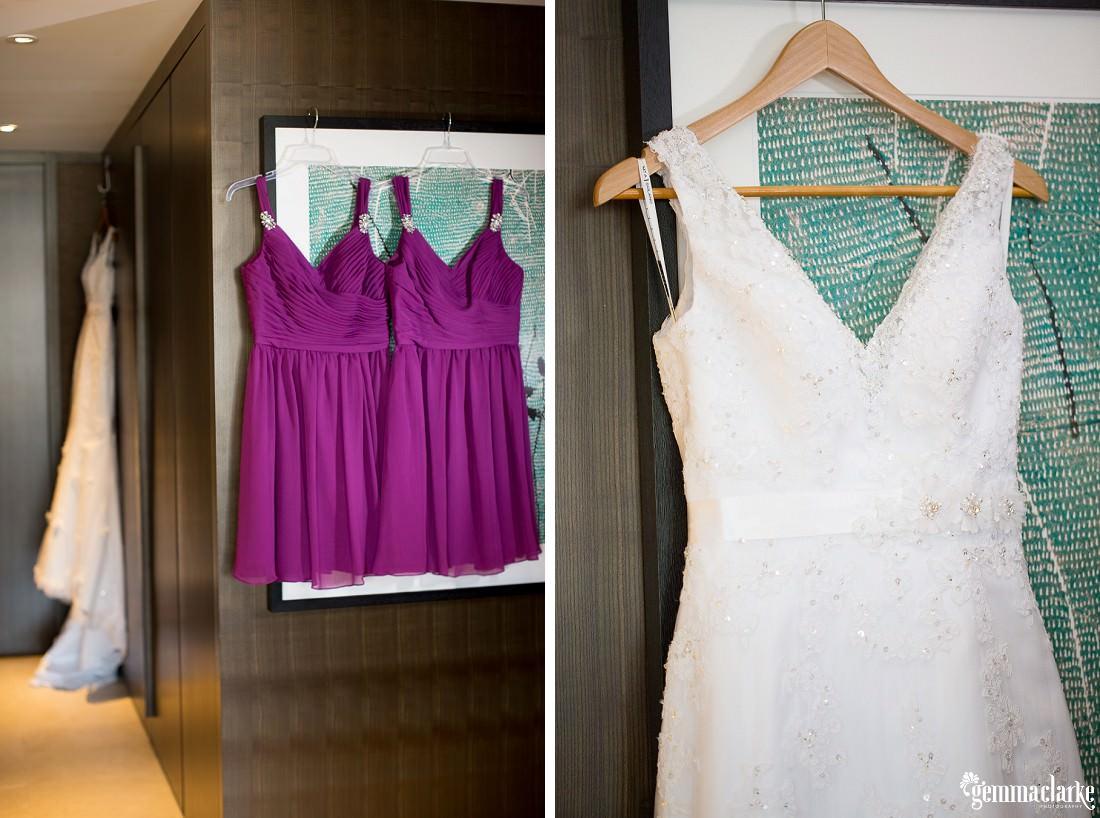 gemmaclarkephotography_fun-sydney-wedding_italian-village-reception_tina-and-thomas_0007