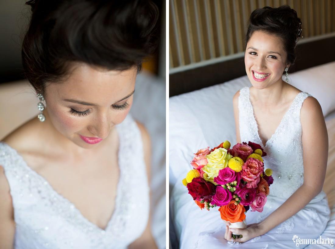 gemmaclarkephotography_fun-sydney-wedding_italian-village-reception_tina-and-thomas_0011