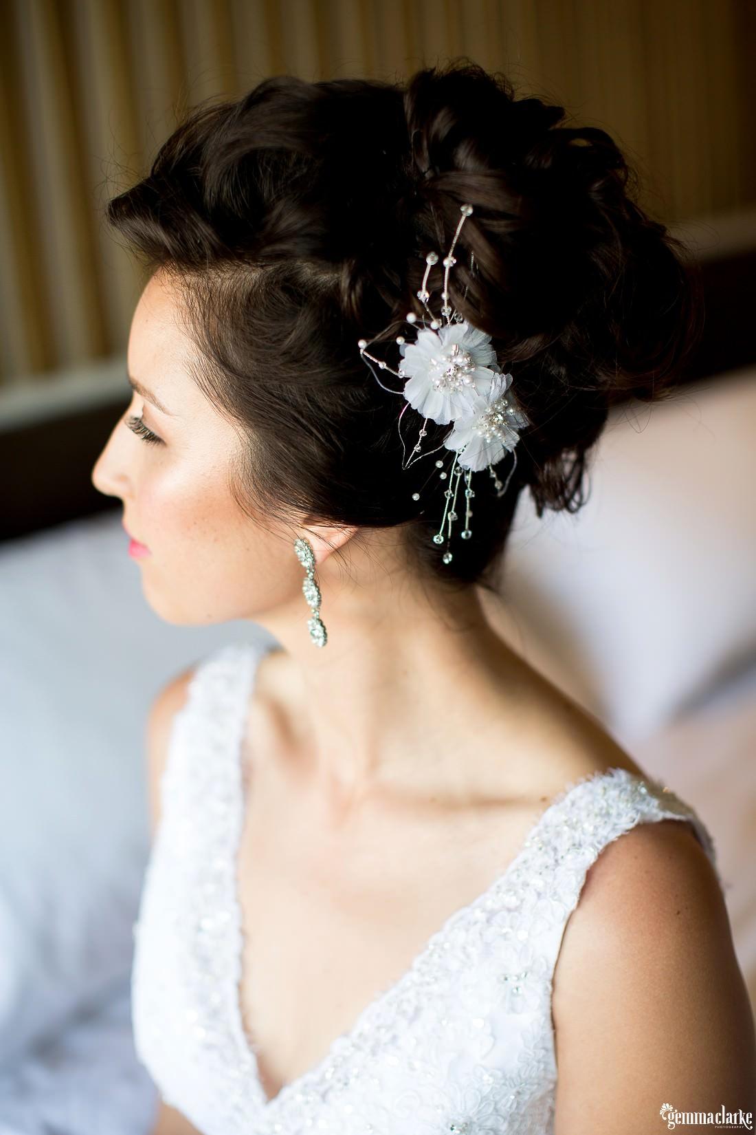 gemmaclarkephotography_fun-sydney-wedding_italian-village-reception_tina-and-thomas_0012