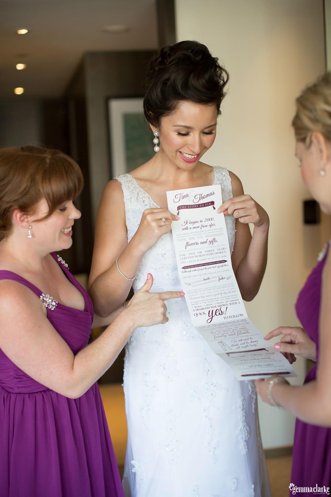 gemmaclarkephotography_fun-sydney-wedding_italian-village-reception_tina-and-thomas_0013