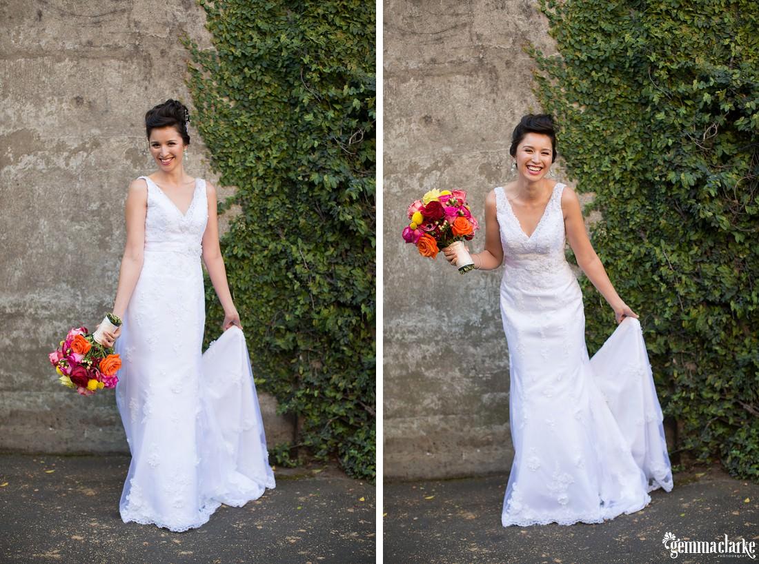 gemmaclarkephotography_fun-sydney-wedding_italian-village-reception_tina-and-thomas_0014