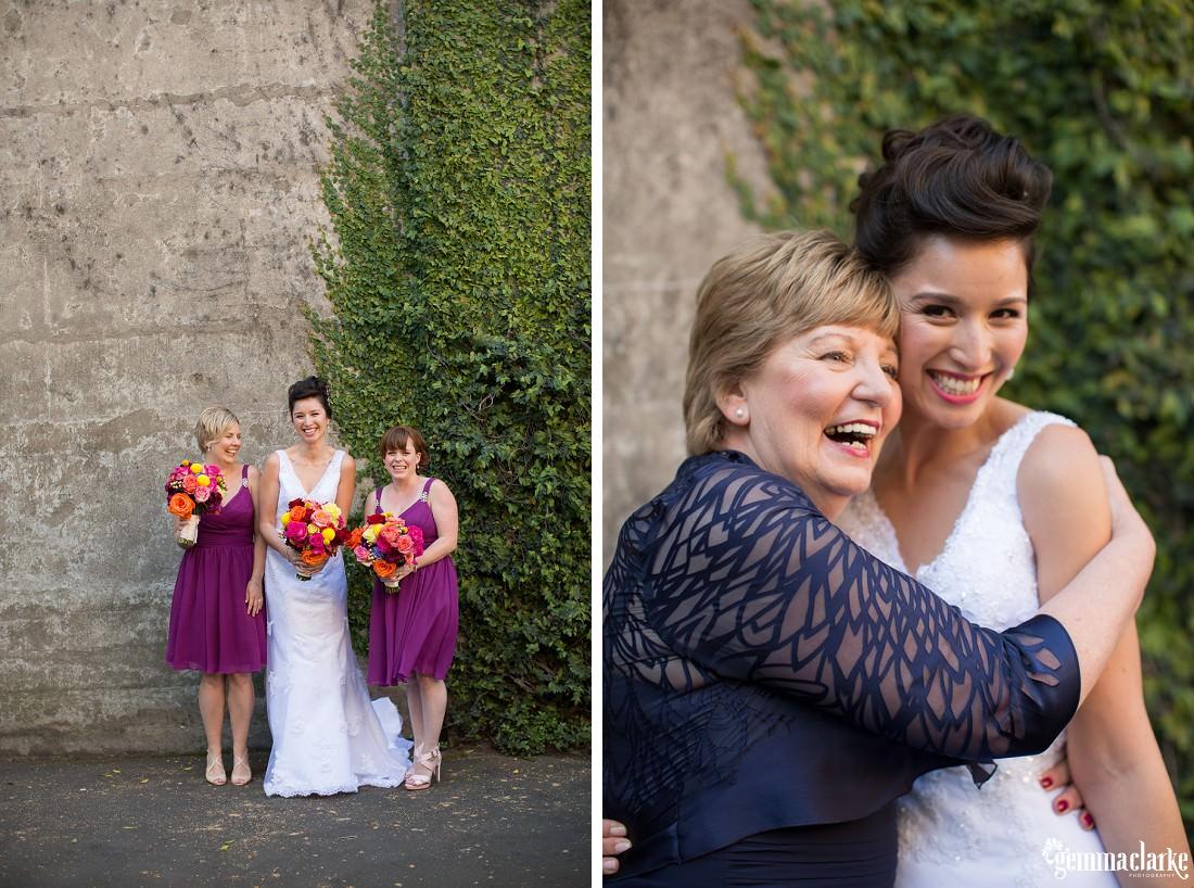 gemmaclarkephotography_fun-sydney-wedding_italian-village-reception_tina-and-thomas_0015