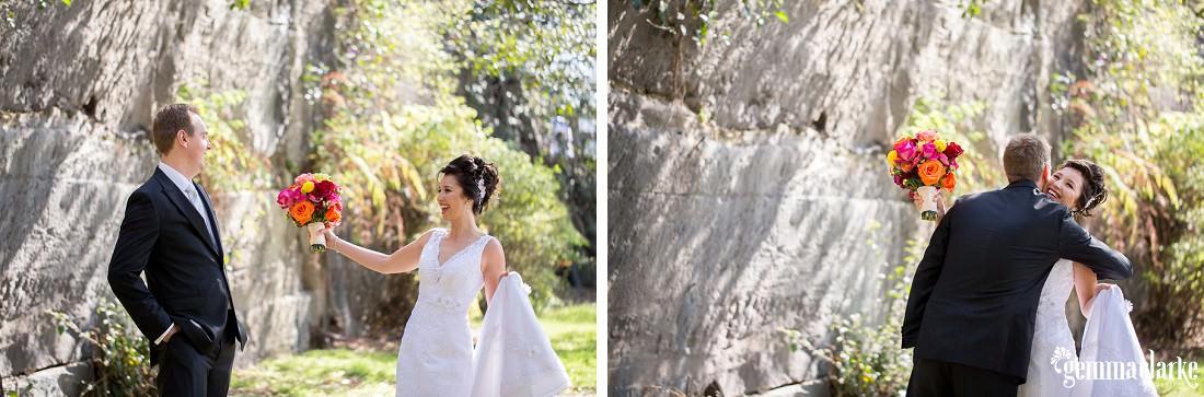 gemmaclarkephotography_fun-sydney-wedding_italian-village-reception_tina-and-thomas_0016