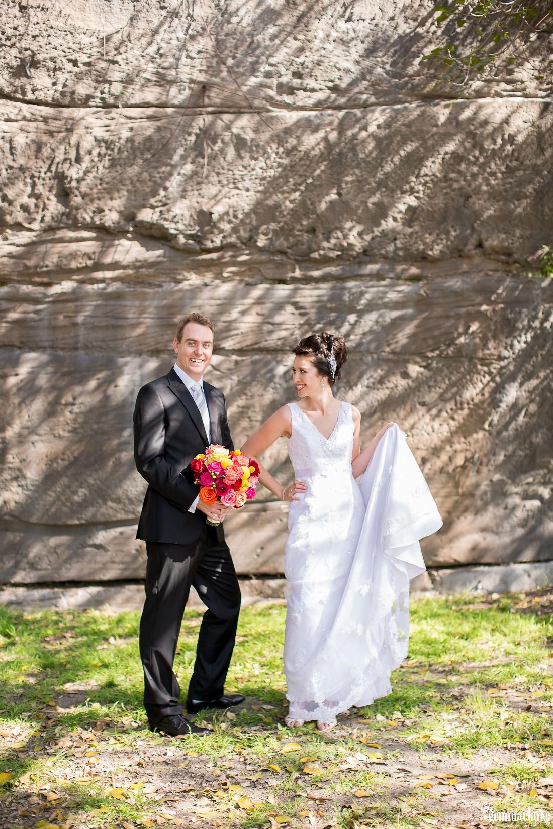 gemmaclarkephotography_fun-sydney-wedding_italian-village-reception_tina-and-thomas_0017