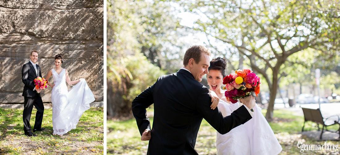 gemmaclarkephotography_fun-sydney-wedding_italian-village-reception_tina-and-thomas_0018