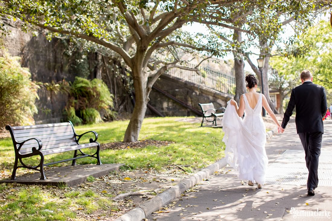 gemmaclarkephotography_fun-sydney-wedding_italian-village-reception_tina-and-thomas_0019