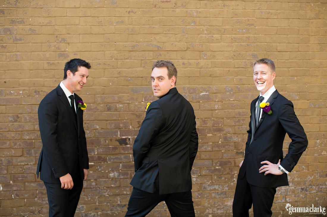 gemmaclarkephotography_fun-sydney-wedding_italian-village-reception_tina-and-thomas_0020a