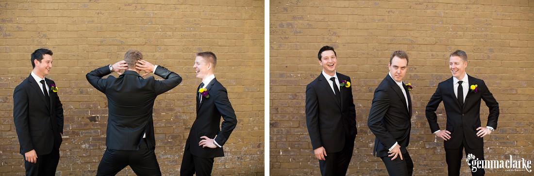 gemmaclarkephotography_fun-sydney-wedding_italian-village-reception_tina-and-thomas_0021