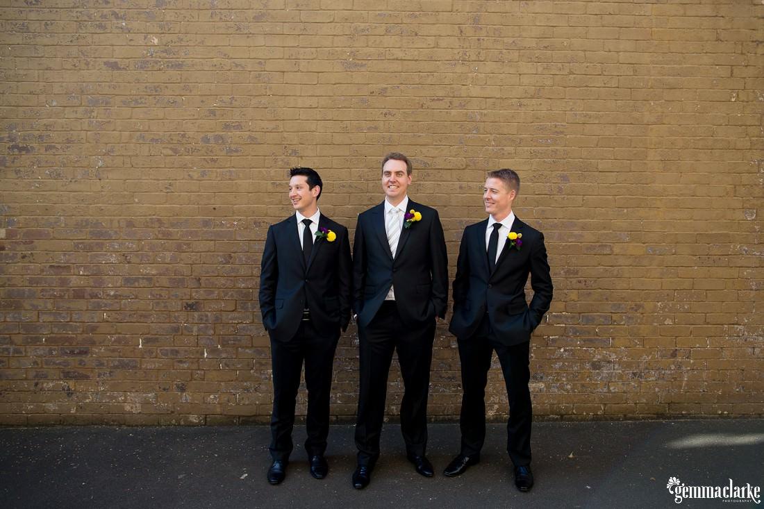 gemmaclarkephotography_fun-sydney-wedding_italian-village-reception_tina-and-thomas_0023