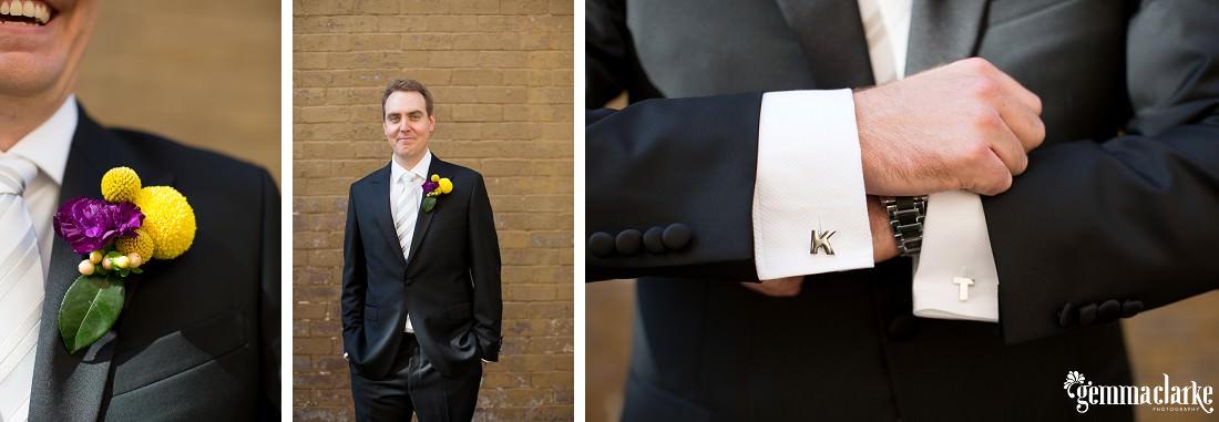 gemmaclarkephotography_fun-sydney-wedding_italian-village-reception_tina-and-thomas_0024