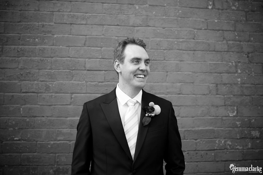 gemmaclarkephotography_fun-sydney-wedding_italian-village-reception_tina-and-thomas_0025