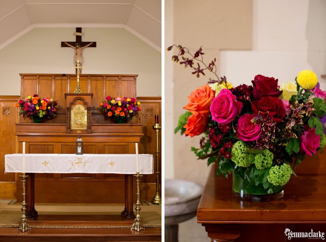 gemmaclarkephotography_fun-sydney-wedding_italian-village-reception_tina-and-thomas_0026