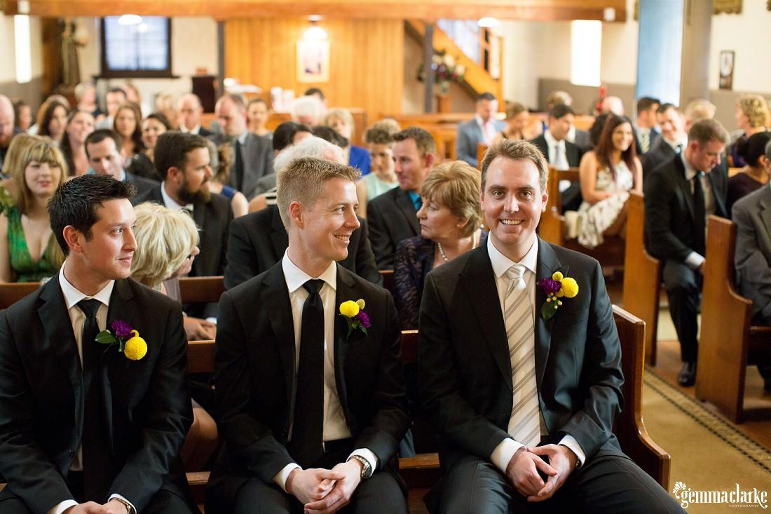 gemmaclarkephotography_fun-sydney-wedding_italian-village-reception_tina-and-thomas_0031