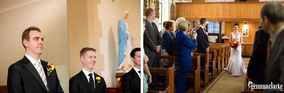 gemmaclarkephotography_fun-sydney-wedding_italian-village-reception_tina-and-thomas_0032