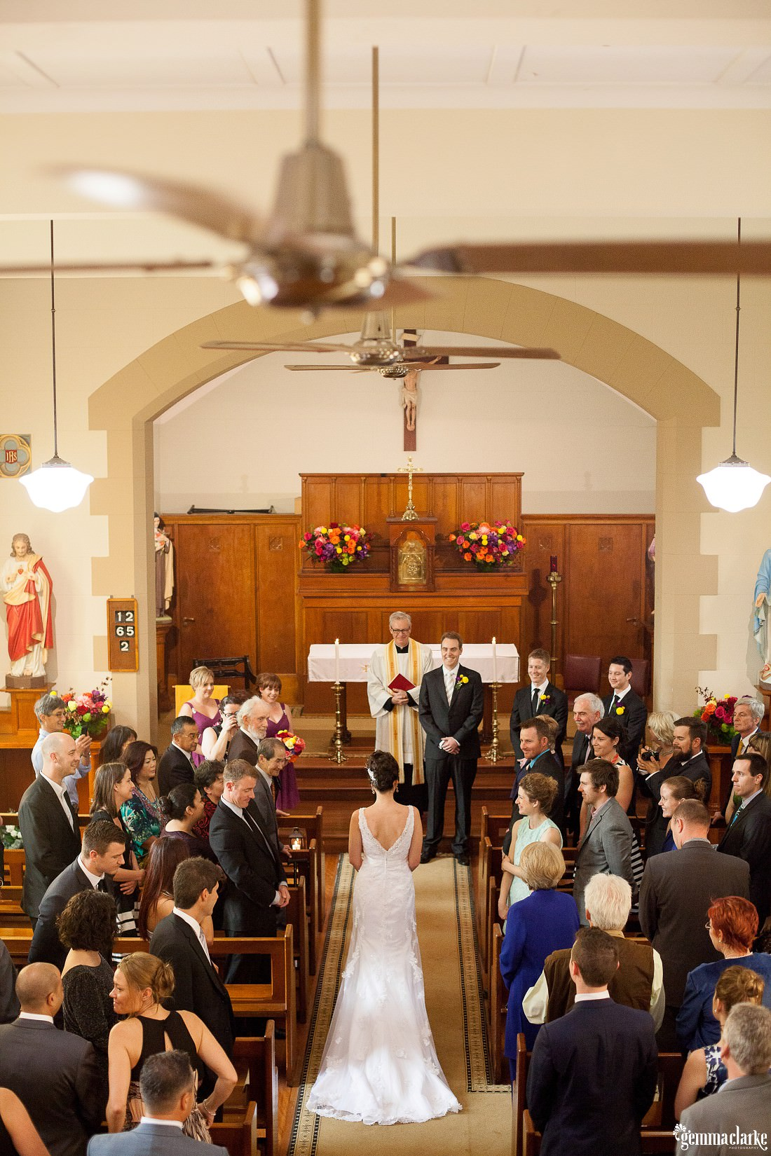gemmaclarkephotography_fun-sydney-wedding_italian-village-reception_tina-and-thomas_0033