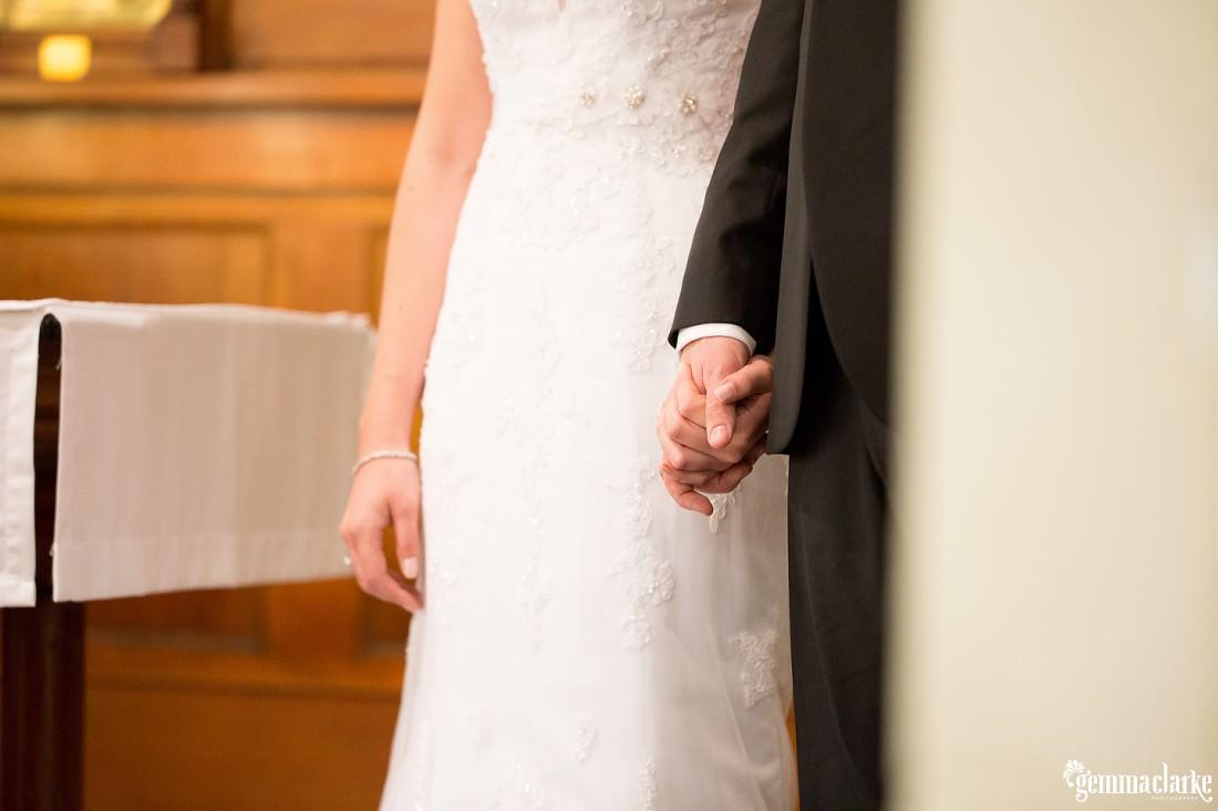 gemmaclarkephotography_fun-sydney-wedding_italian-village-reception_tina-and-thomas_0034