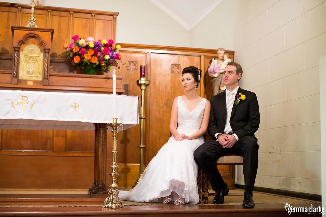 gemmaclarkephotography_fun-sydney-wedding_italian-village-reception_tina-and-thomas_0035