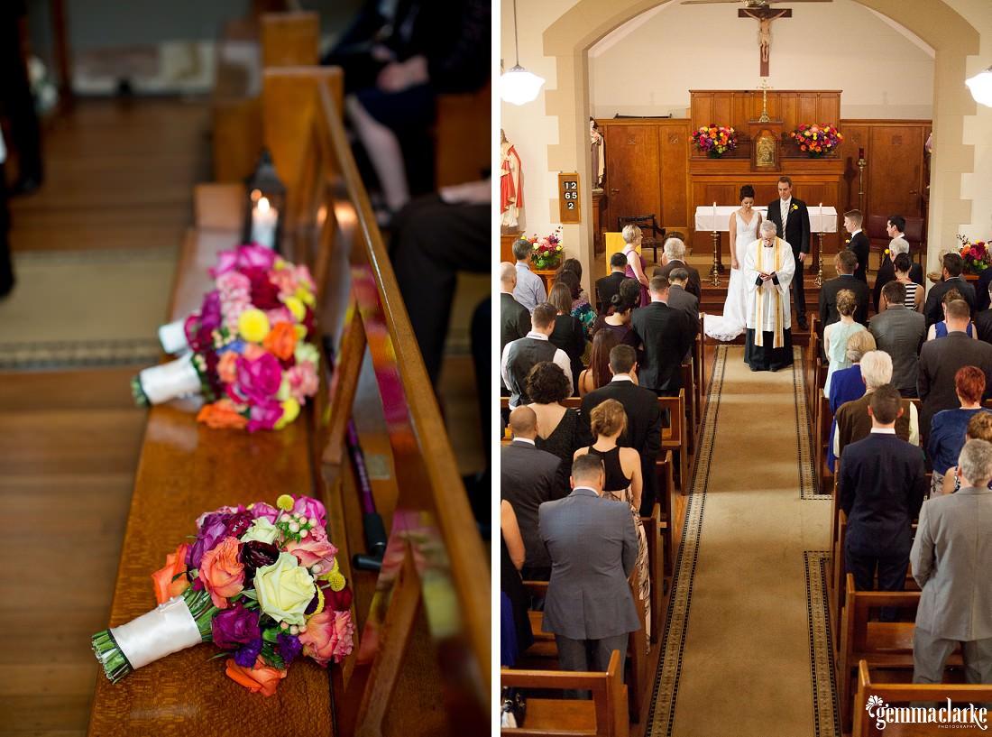 gemmaclarkephotography_fun-sydney-wedding_italian-village-reception_tina-and-thomas_0037