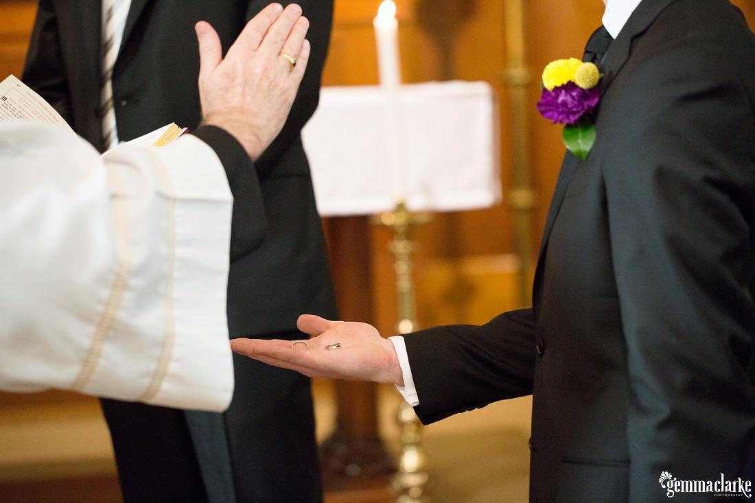 gemmaclarkephotography_fun-sydney-wedding_italian-village-reception_tina-and-thomas_0039