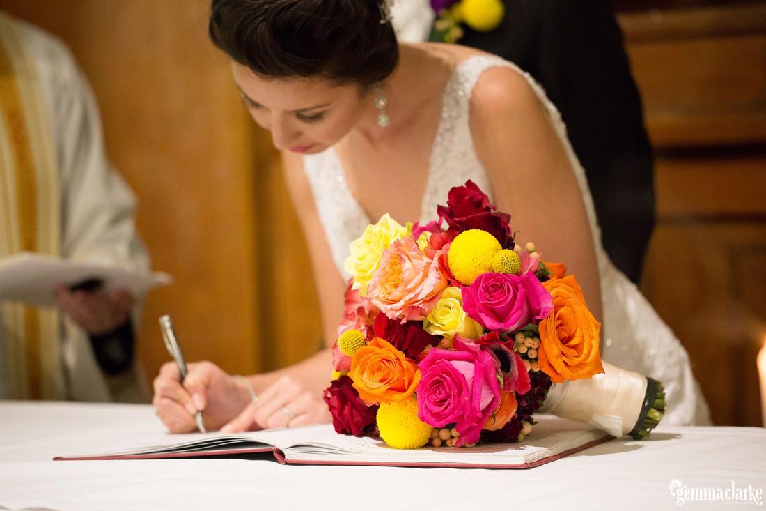 gemmaclarkephotography_fun-sydney-wedding_italian-village-reception_tina-and-thomas_0040