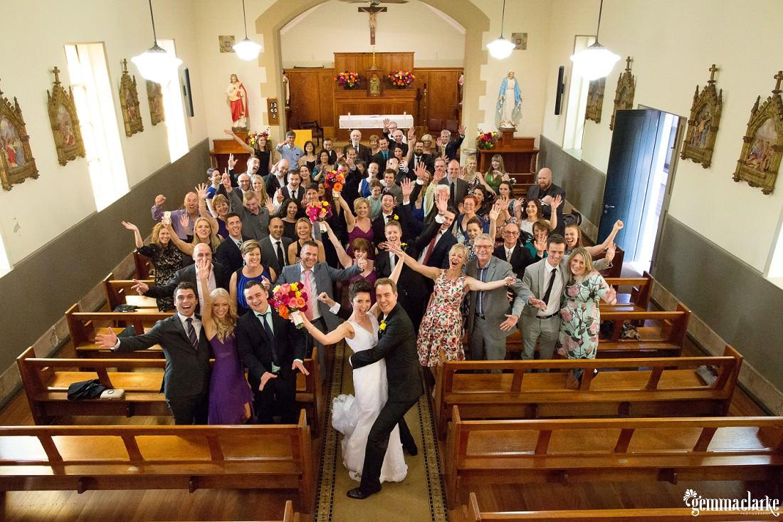 gemmaclarkephotography_fun-sydney-wedding_italian-village-reception_tina-and-thomas_0041