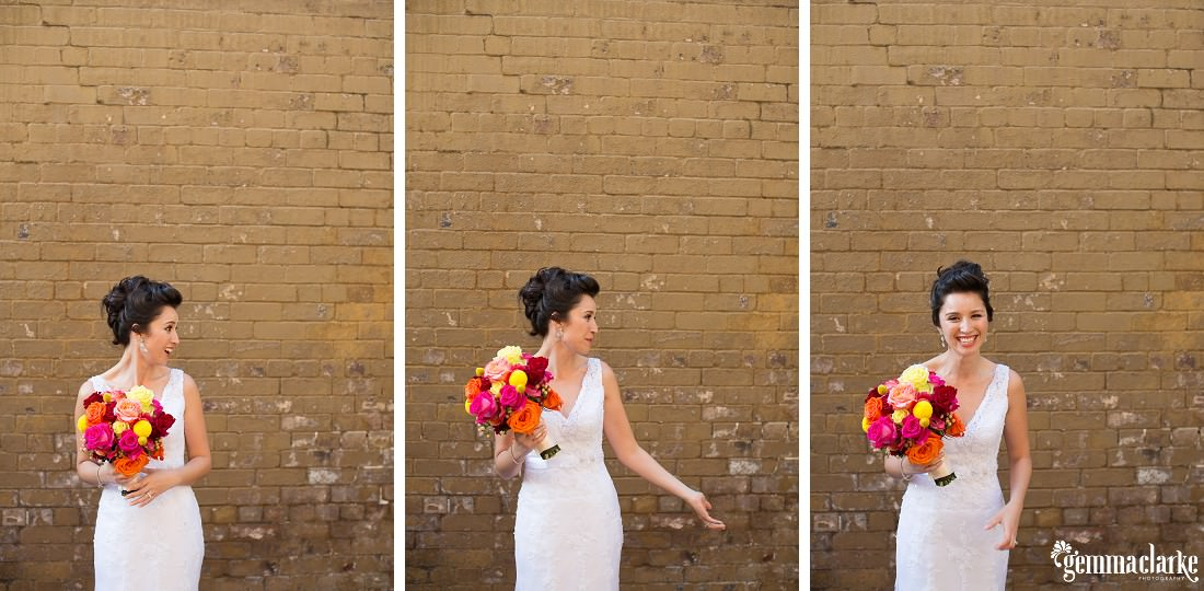 gemmaclarkephotography_fun-sydney-wedding_italian-village-reception_tina-and-thomas_0042