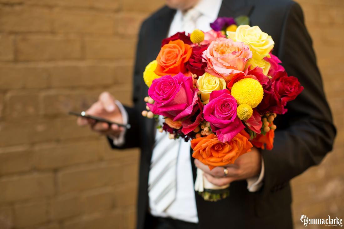 gemmaclarkephotography_fun-sydney-wedding_italian-village-reception_tina-and-thomas_0043
