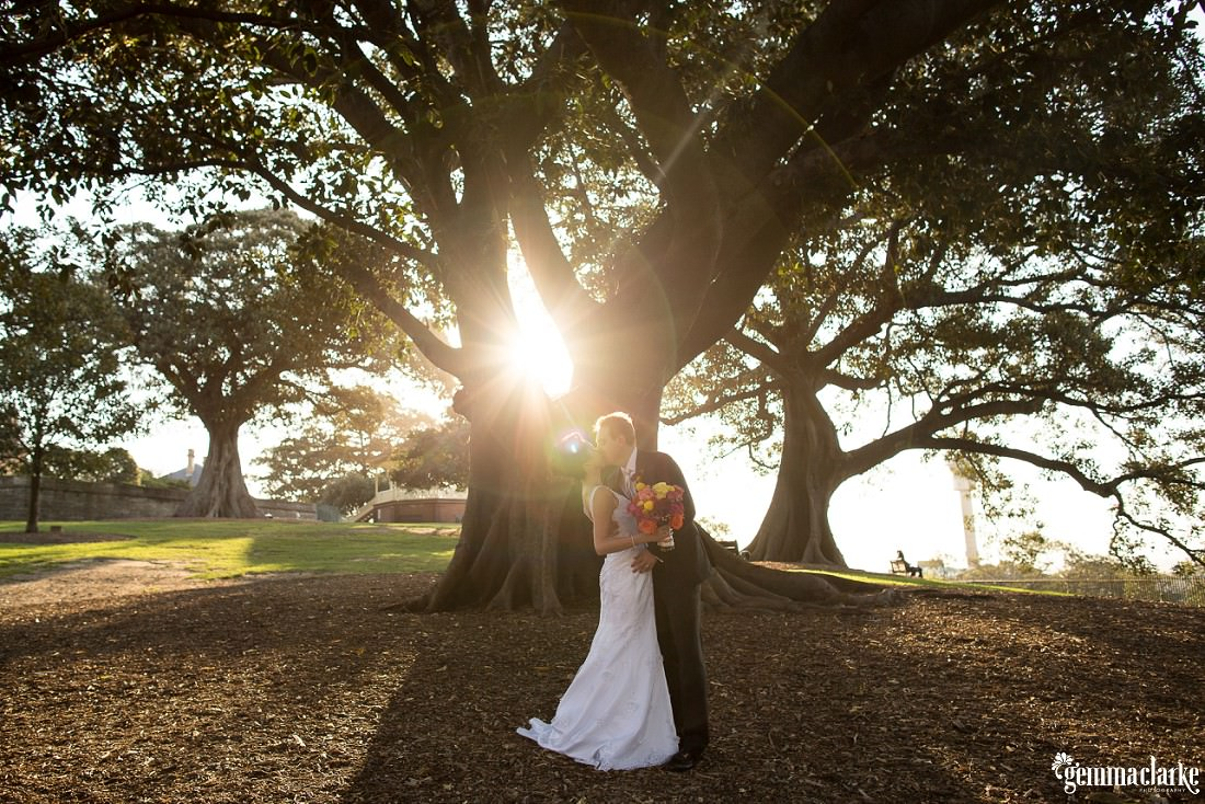 gemmaclarkephotography_fun-sydney-wedding_italian-village-reception_tina-and-thomas_0044