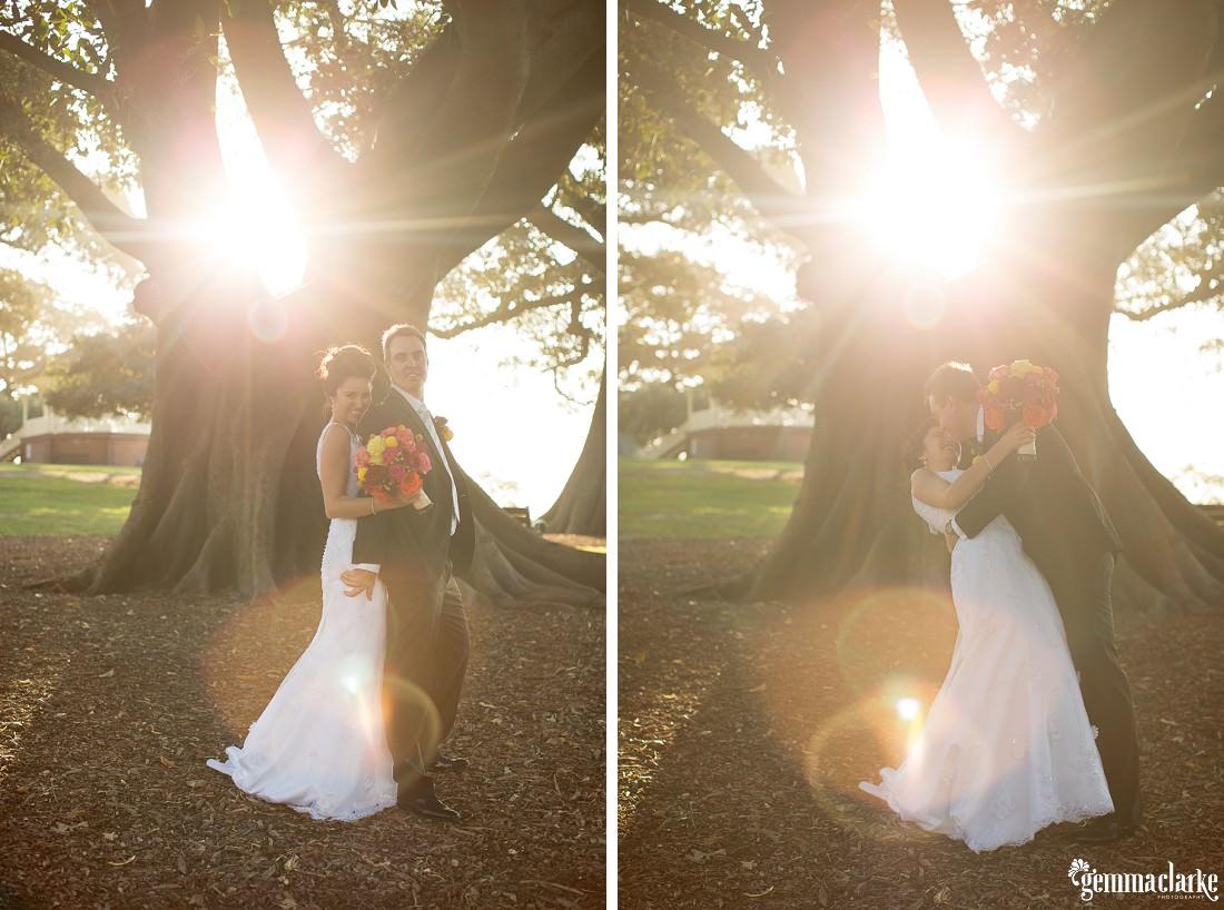 gemmaclarkephotography_fun-sydney-wedding_italian-village-reception_tina-and-thomas_0045