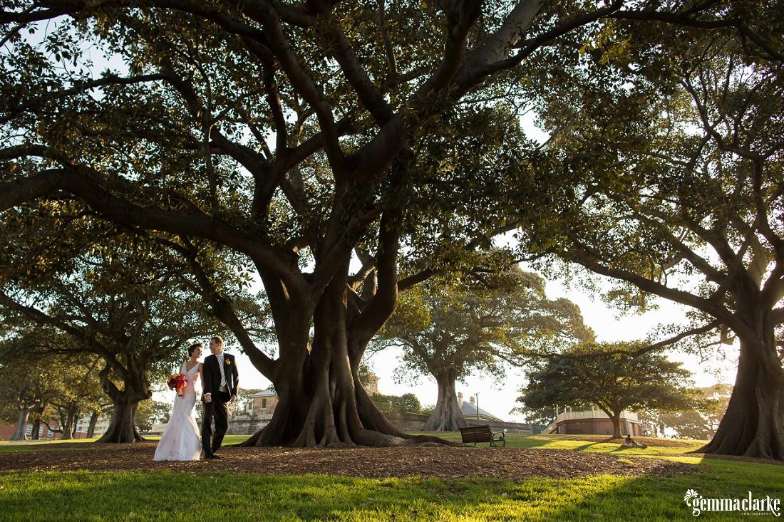 gemmaclarkephotography_fun-sydney-wedding_italian-village-reception_tina-and-thomas_0047