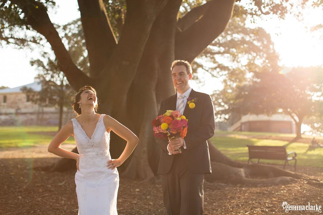 gemmaclarkephotography_fun-sydney-wedding_italian-village-reception_tina-and-thomas_0048