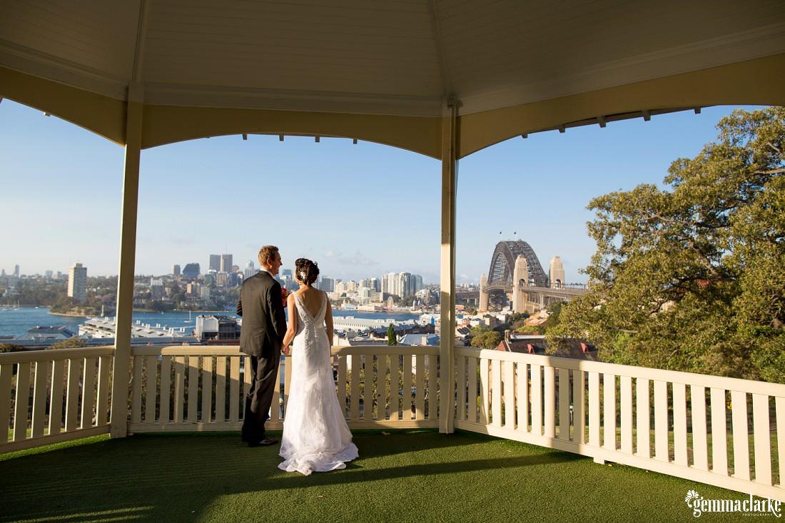 gemmaclarkephotography_fun-sydney-wedding_italian-village-reception_tina-and-thomas_0049