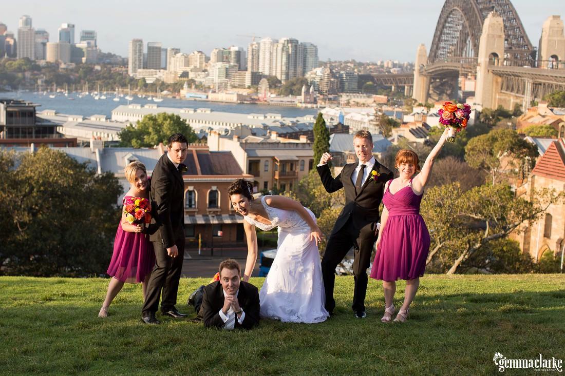gemmaclarkephotography_fun-sydney-wedding_italian-village-reception_tina-and-thomas_0051