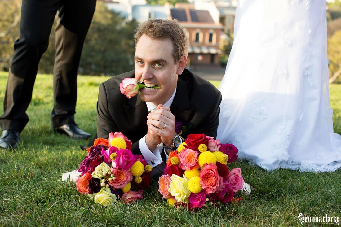 gemmaclarkephotography_fun-sydney-wedding_italian-village-reception_tina-and-thomas_0052