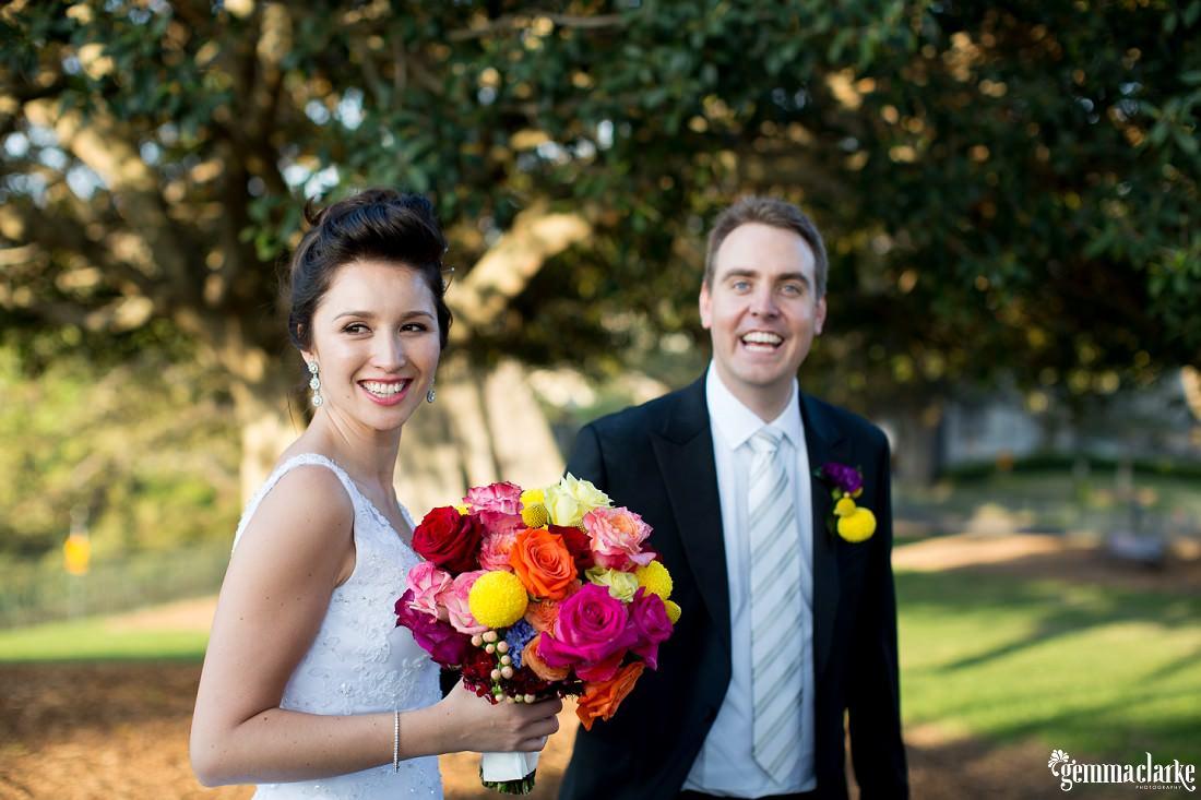 gemmaclarkephotography_fun-sydney-wedding_italian-village-reception_tina-and-thomas_0053