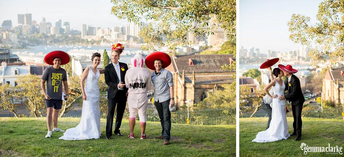 gemmaclarkephotography_fun-sydney-wedding_italian-village-reception_tina-and-thomas_0054