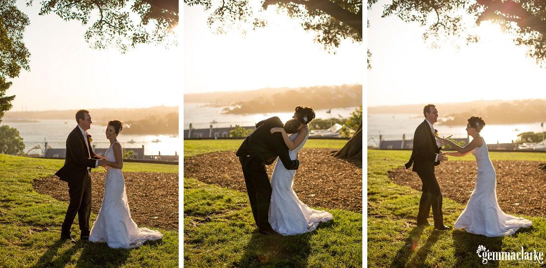 gemmaclarkephotography_fun-sydney-wedding_italian-village-reception_tina-and-thomas_0055