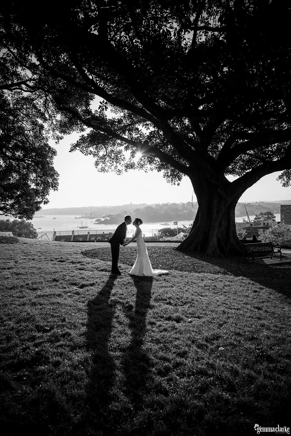 gemmaclarkephotography_fun-sydney-wedding_italian-village-reception_tina-and-thomas_0056