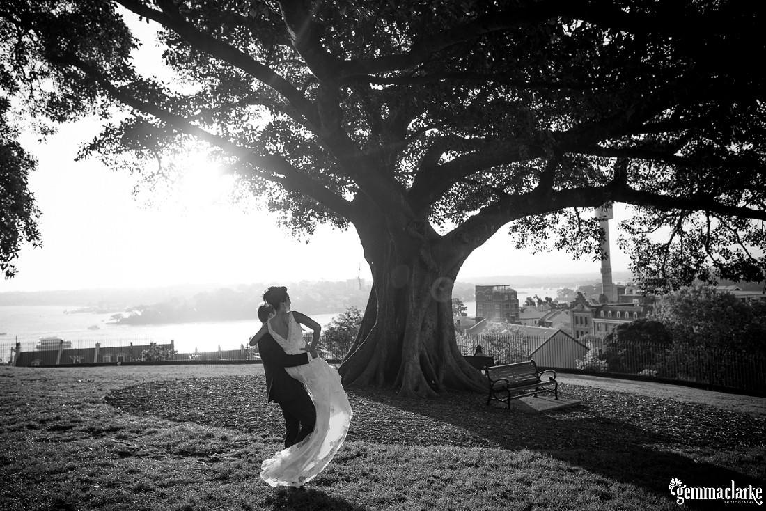 gemmaclarkephotography_fun-sydney-wedding_italian-village-reception_tina-and-thomas_0057