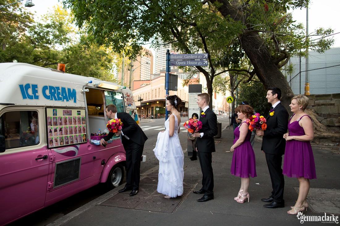 gemmaclarkephotography_fun-sydney-wedding_italian-village-reception_tina-and-thomas_0058
