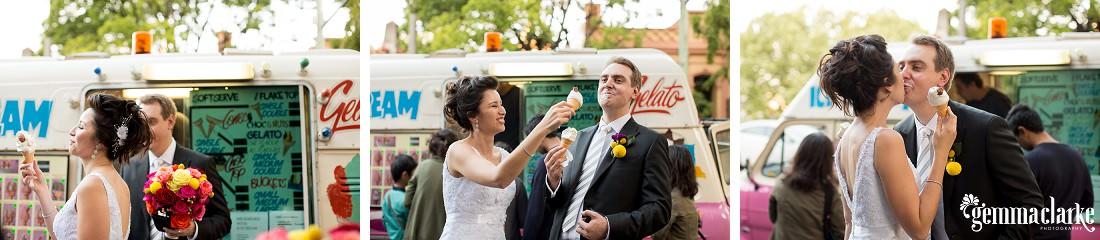 gemmaclarkephotography_fun-sydney-wedding_italian-village-reception_tina-and-thomas_0060