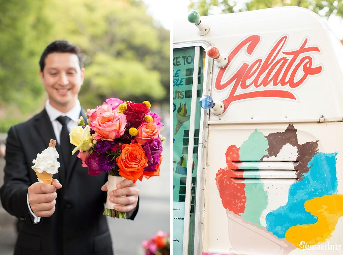 gemmaclarkephotography_fun-sydney-wedding_italian-village-reception_tina-and-thomas_0061