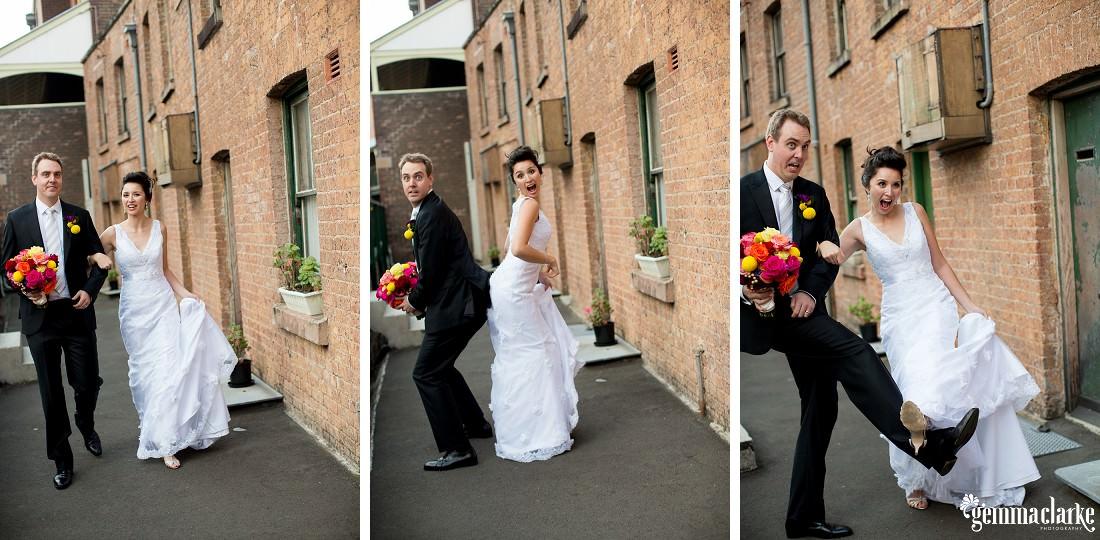 gemmaclarkephotography_fun-sydney-wedding_italian-village-reception_tina-and-thomas_0063