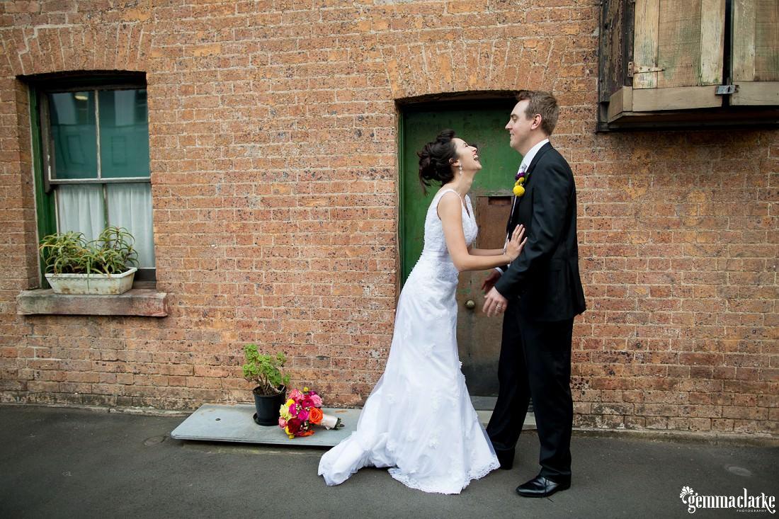 gemmaclarkephotography_fun-sydney-wedding_italian-village-reception_tina-and-thomas_0064