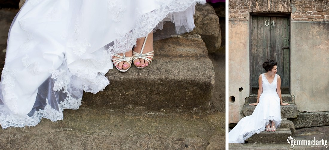gemmaclarkephotography_fun-sydney-wedding_italian-village-reception_tina-and-thomas_0065a