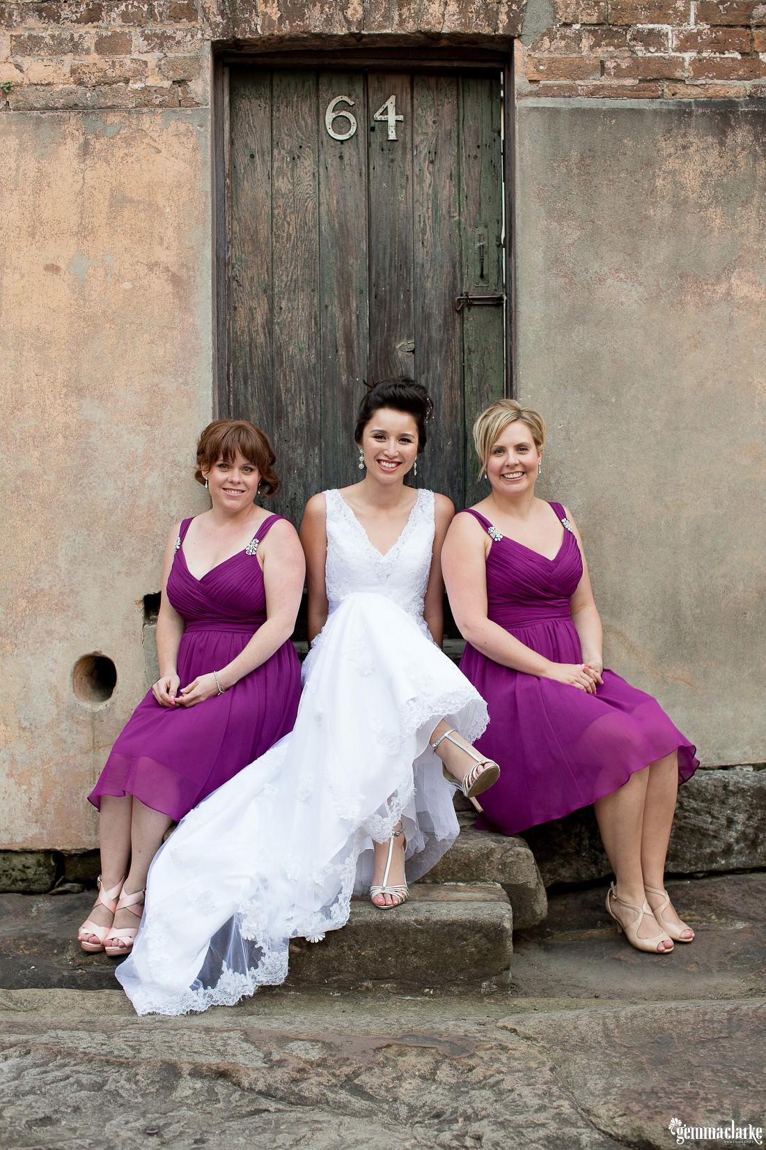 gemmaclarkephotography_fun-sydney-wedding_italian-village-reception_tina-and-thomas_0066