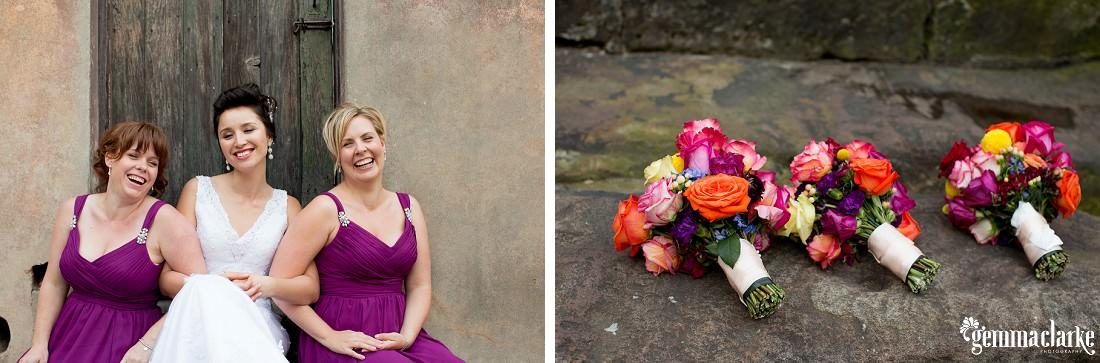 gemmaclarkephotography_fun-sydney-wedding_italian-village-reception_tina-and-thomas_0066a
